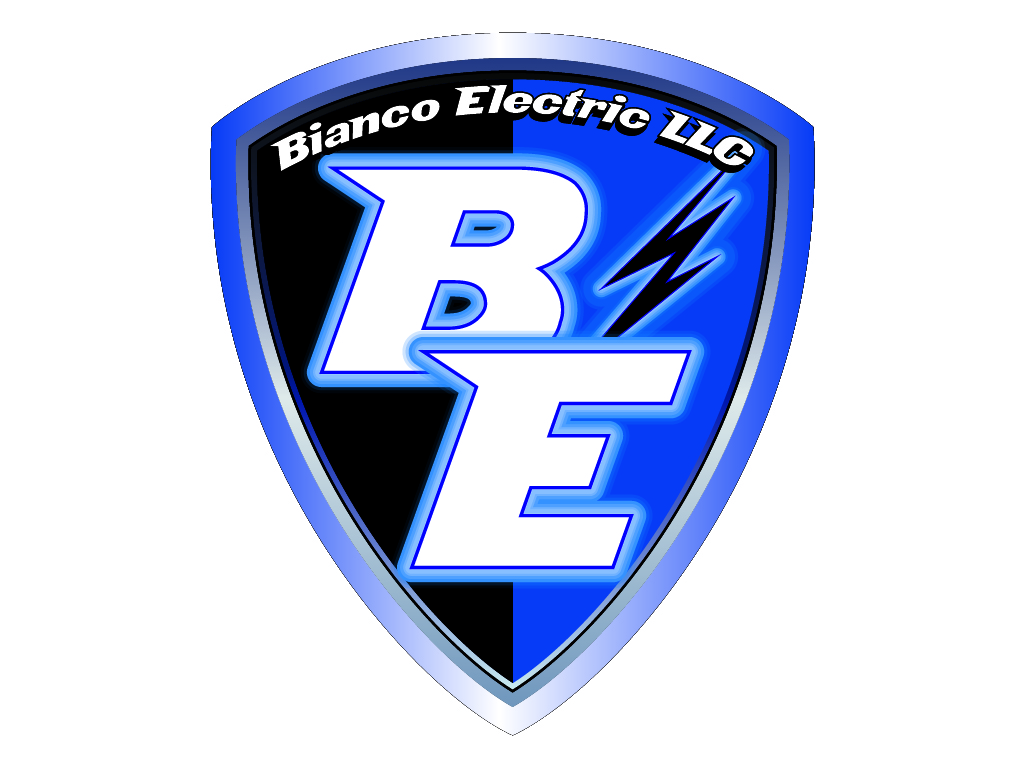 Bianco Electric logo