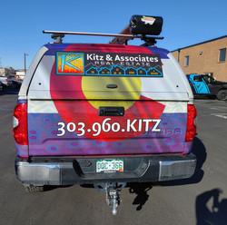 Kitz_rear