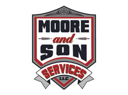 Moore & Sons