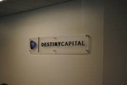 Destiny Capital