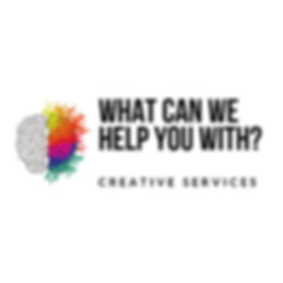 What Can We Help you With_ (2).png