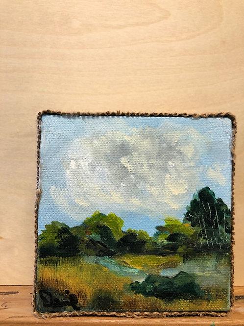 Landscape #110