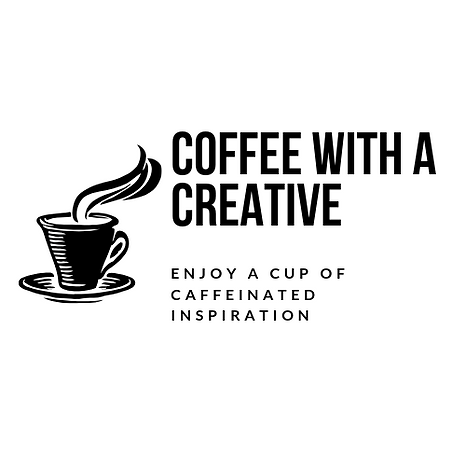 Coffee with a Creative.png