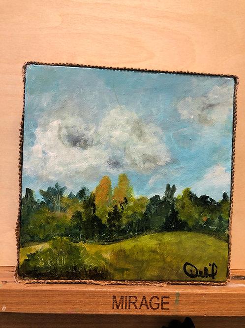 Landscape #109