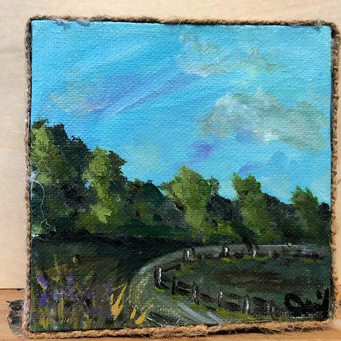 Landscape #104