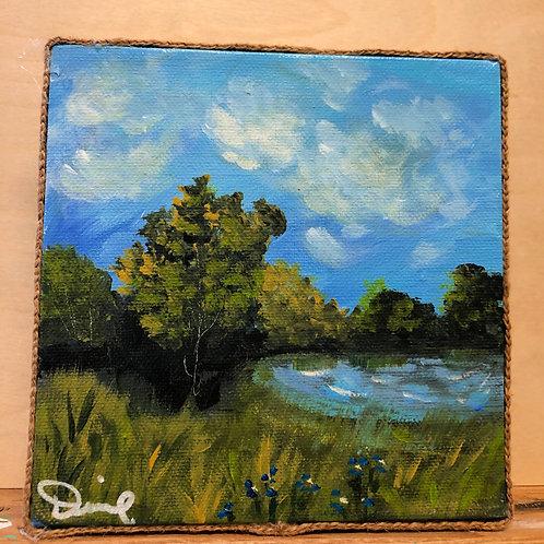 Landscape #111