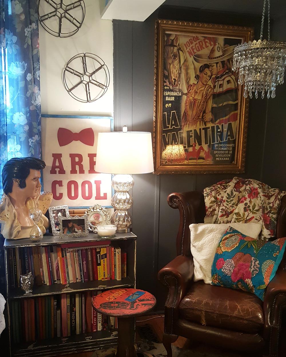 CT's Best Vintage Store