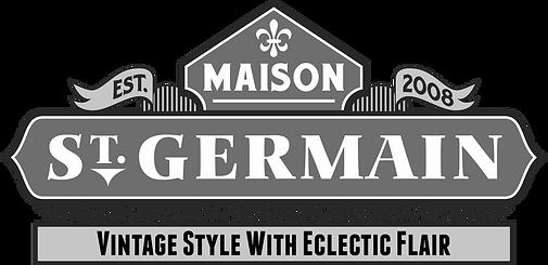 MStG Logo