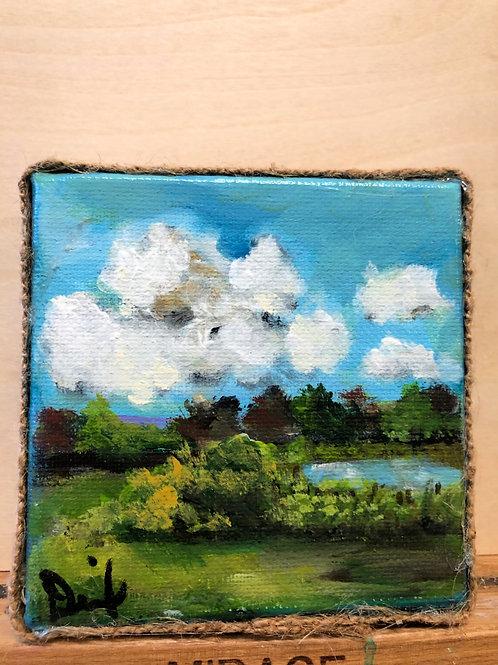 Landscape #107