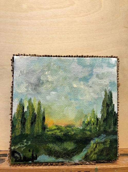 Landscape #105