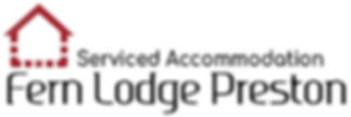 Fern Lodge Logo 2019 - 1.jpg