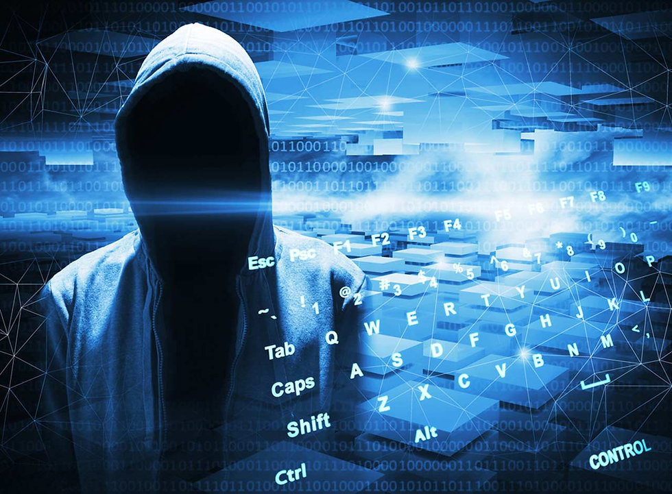 pandasecurity-MC-cyber-attacks-2016.jpg