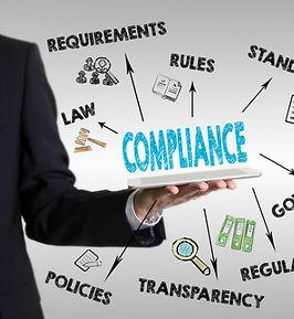 compliance_joao.jpg