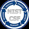 nist CSF 3.png