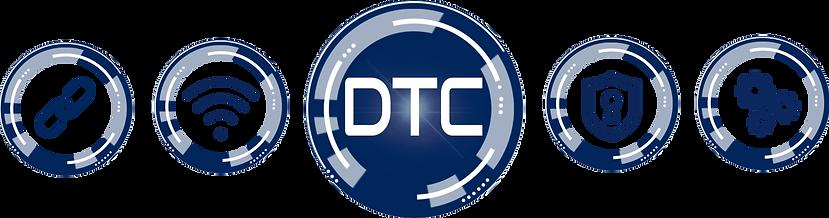 DTC todos.png