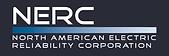NERC_logo.png