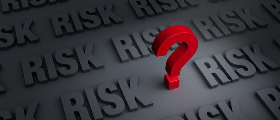 Managing cyber risks.jpg