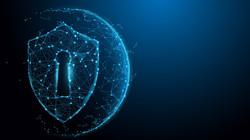 Evaluación de Ciberseguridad