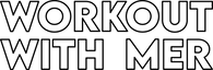 WWM_Logo_Two-Lines_Black-Outline.png