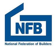 NFB-1.jpg