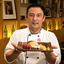 sushiman-chef.jpg