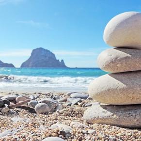 A  3ª edição da Semana Zen acontece entre os dias 17 e 23 de junho na Barra