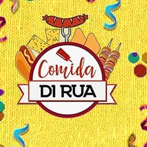 Vem aí o Comida di Rua - Ressaca de Carnaval no Uptown Barra