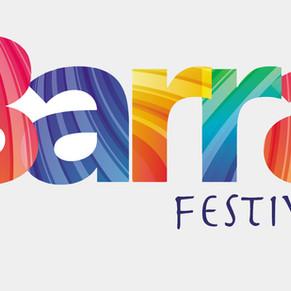 Evento Barra Festival leva música, moda e gastronomia ao Centro Metropolitano na Barra