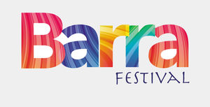 Evento Barra Festival leva música, moda e gastronomia ao