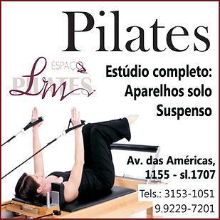 barra-da-tijuca-pilates-lem.jpg