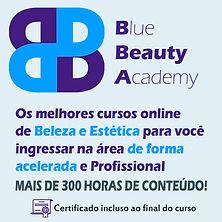 blue-beauty.jpg