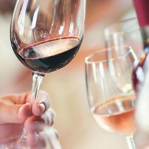 Città Office Mall recebe outlet de vinhos