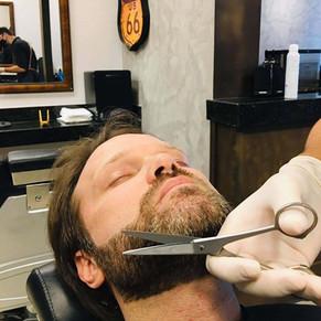 Barbearia Silgle Malt aterrissa com estilo na Barra