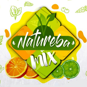 Uptown recebe feira Natureba Mix nos dias 1 e 2 de junho