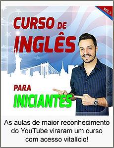 curso-online-ingles-basico.jpg