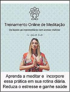pratica-meditacao.jpg