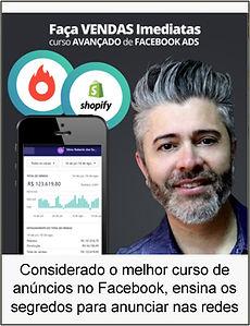 curso-anuncios-no-facebook.jpg