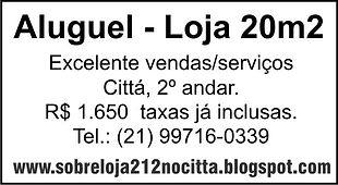 71513417_2454233261529028.jpg
