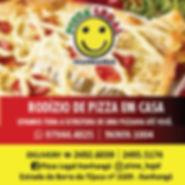 Guia-gastronomia-pizza-lega.jpg