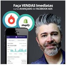 curso-facebookads.jpg