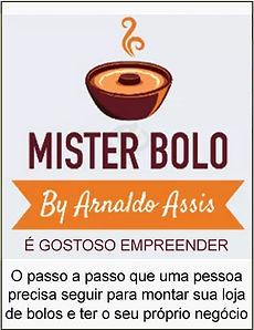Cirso-mister-bolo-arnaldo-a.jpg