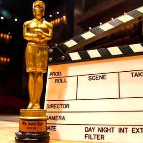 Vai começar o Oscar das webséries