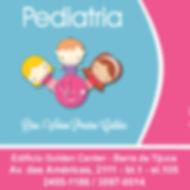 Guia-medicos-pediatra-Vivia.jpg