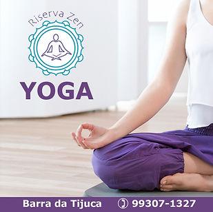 Guia-barra-wellness-riserva.jpg