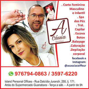 a-cassia-coiffeur-barra-da-.jpg