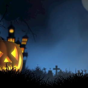 Boliche Social Club, no Shopping Aerotown, promove ação especial de Halloween