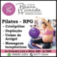 fiGuia-fitness-estetica-pil.jpg