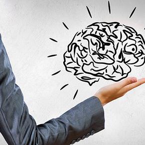 Entendendo melhor o cérebro com a neuropsicologia