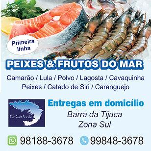 Guia-alimentos-peixes-em-do.jpg