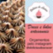guaia-delicias-de-acucar.jpg